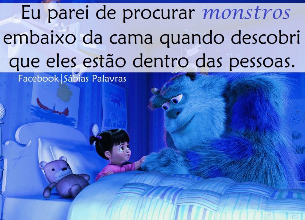 monstros-s.a_05-1024x737