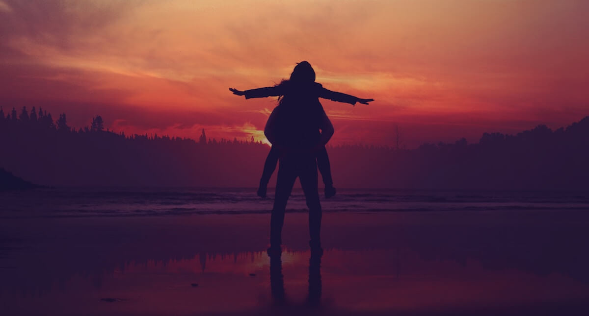 Valorize Quem Te Valoriza: Valoriza Quem Te Valoriza! Porque O Resto Só Te Procura