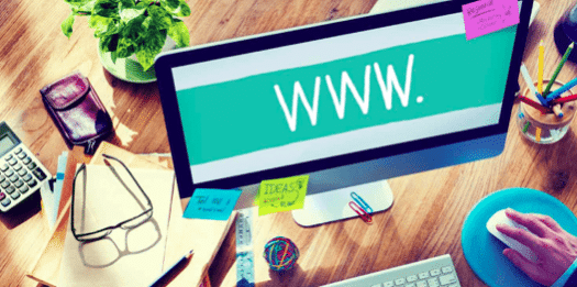 weblink