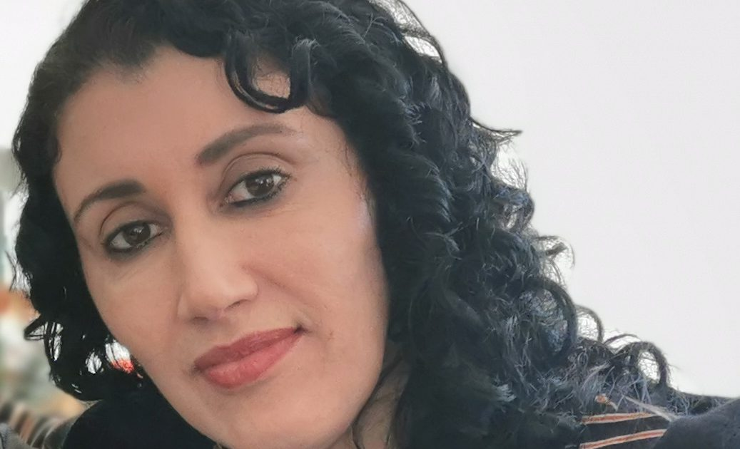 Simone Guerra